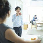できるビジネスマンが行っている朝の行動とは?